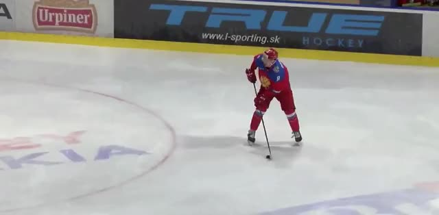 Watch 5 GIF on Gfycat. Discover more hockey GIFs on Gfycat