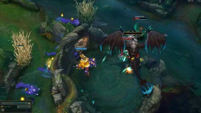 Watch Azir Is Cool GIF by @defineme on Gfycat. Discover more Azir, LoL, league, leagueoflegends GIFs on Gfycat