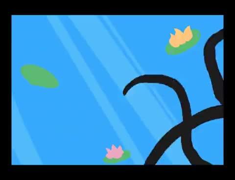 Watch and share Karkat Vantas GIFs and Homestuck GIFs on Gfycat