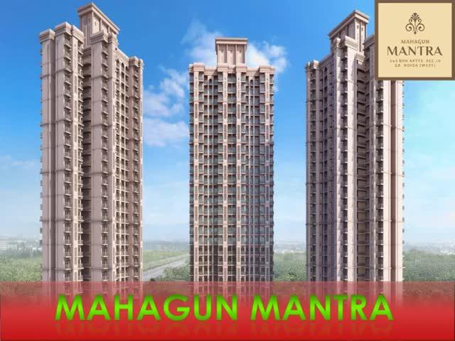 Watch and share Mahagun-mantra Gif GIFs on Gfycat