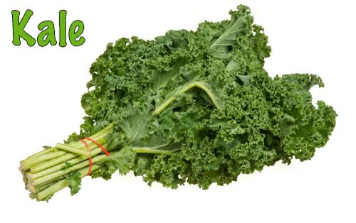 Watch and share Kale GIFs on Gfycat