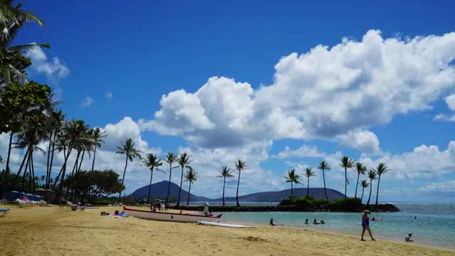 Watch and share Vacation Couple GIFs and Kahala Resort GIFs by Vacation Couple - Kristin & Shadi on Gfycat