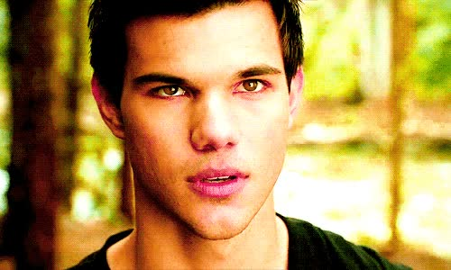 Watch and share Taylor Lautner GIFs on Gfycat