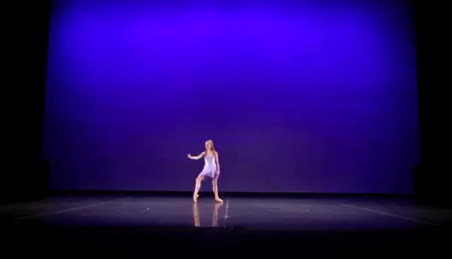 Watch Lauren GIF on Gfycat. Discover more Ballet, Beast, Lauren Carfolite GIFs on Gfycat