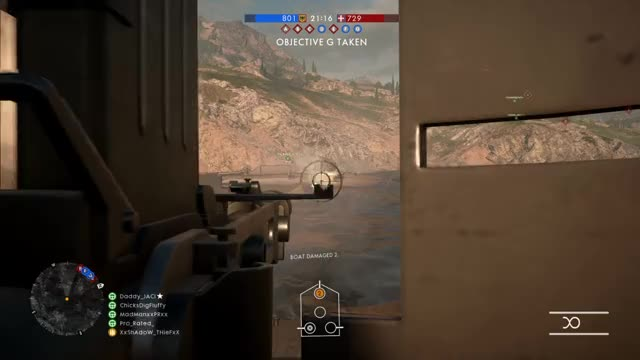 Watch and share Battlefield 1 GIFs and Exploit GIFs by slimyseasnail on Gfycat