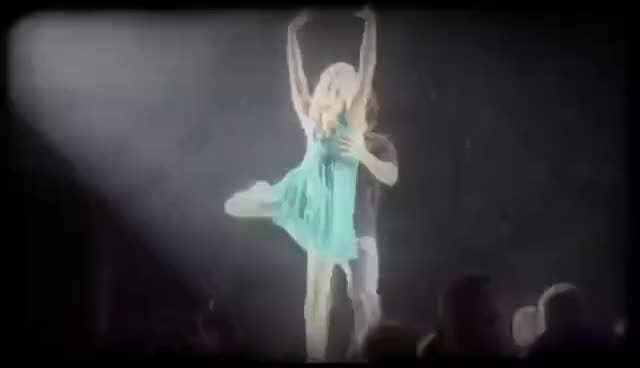 Watch ballerina GIF on Gfycat. Discover more taylor swift GIFs on Gfycat