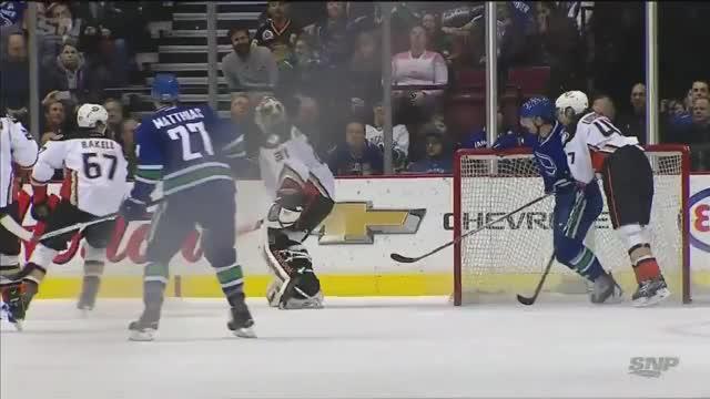 Watch and share Hockey GIFs by comradevoytek on Gfycat