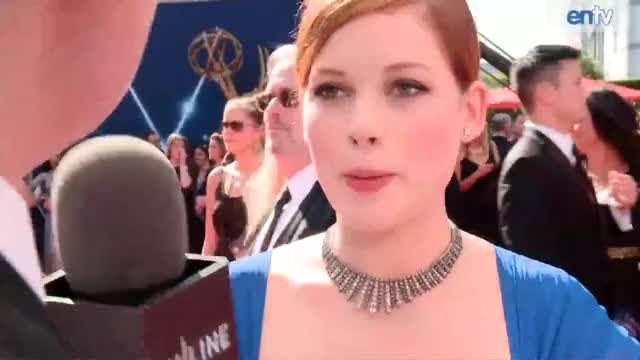 Watch and share Jane Levy GIFs by Whatever on Gfycat