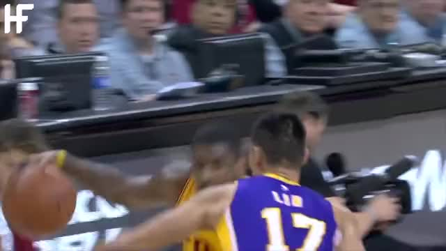 Watch Kyrie Irving Career Highlights GIF on Gfycat. Discover more Basketball, Cleveland, College, Duke, Irving, Kyrie, Kyrie Irving, March Madness, NBA, NCAA GIFs on Gfycat