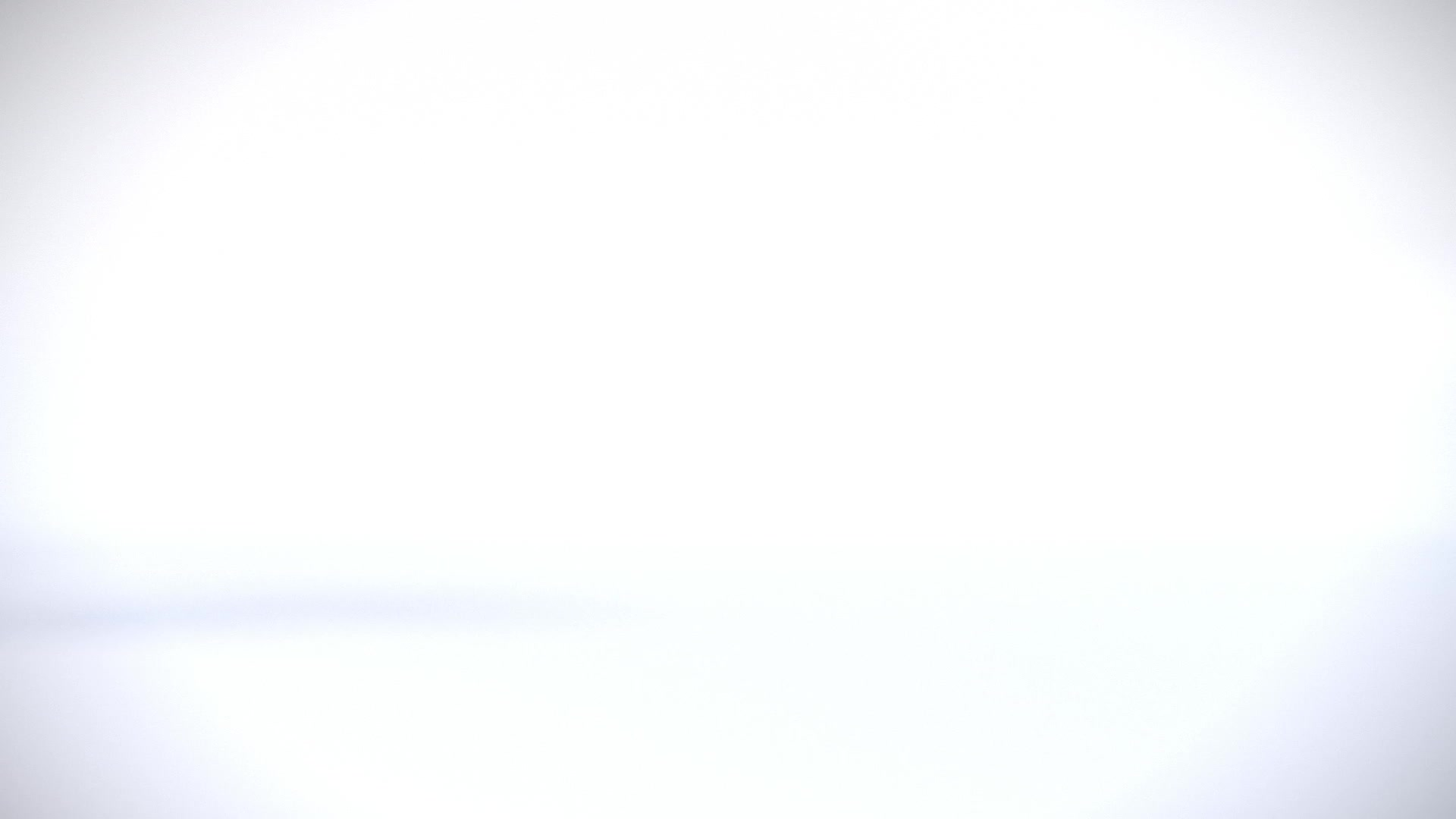 Rwby Season 2 Gifs Search | Search & Share on Homdor