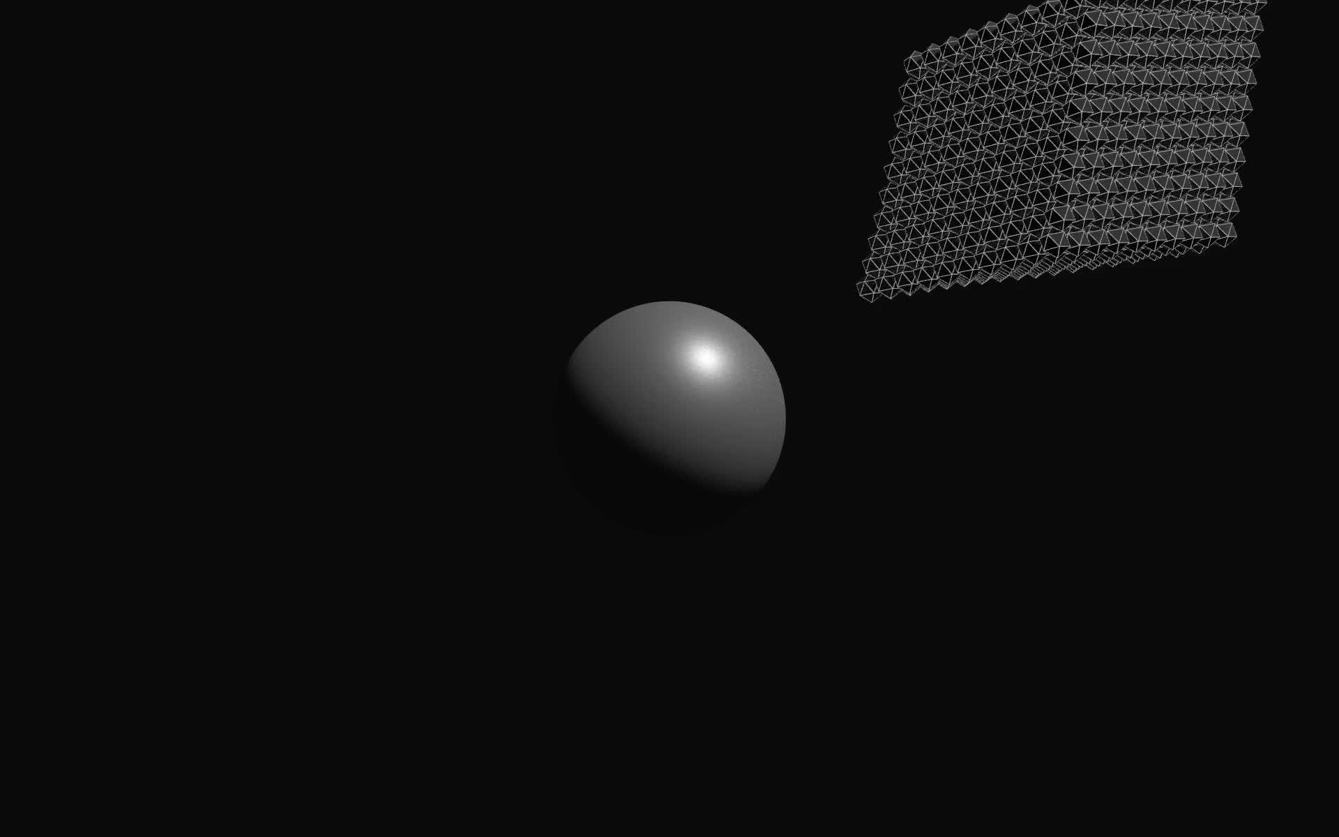 daily3d, Untitled GIFs