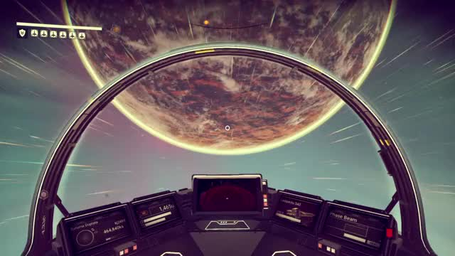 Watch this GIF on Gfycat. Discover more nomansskythegame GIFs on Gfycat