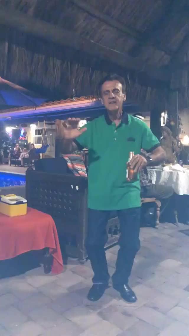 Watch and share Xoobruna 2018-12-25 11:34:30.607 GIFs by Pams Fruit Jam on Gfycat