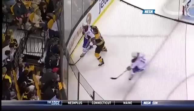 Watch Subban dive GIF on Gfycat. Discover more Ference, Subban GIFs on Gfycat