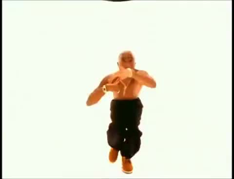 Watch and share 2Pac - Hit 'Em Up (Dirty) (Official Video) HD GIFs on Gfycat