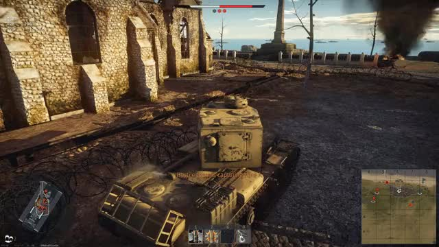 Watch and share KV-2stronk GIFs on Gfycat