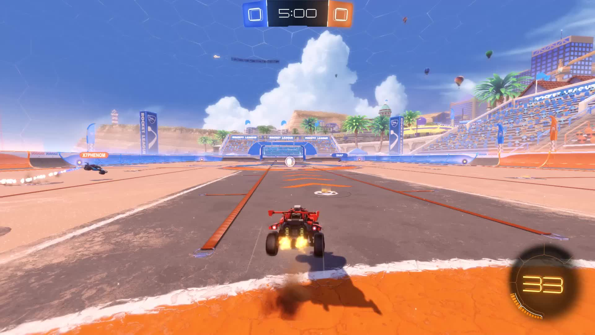 Gif Your Game, GifYourGame, Goal, Nyhx, Rocket League, RocketLeague, Goal 1: Nyhx GIFs