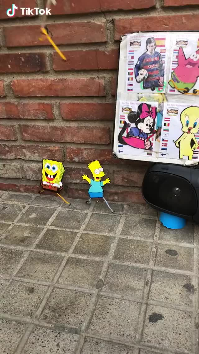 Watch Interesting toys GIF by @camdynsp on Gfycat. Discover more related GIFs on Gfycat