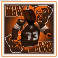 Watch Cleveland Browns GIF on Gfycat. Discover more related GIFs on Gfycat