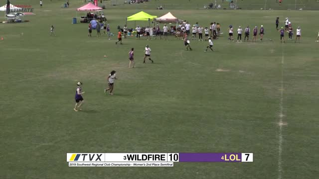 Watch and share California Ultimate GIFs and Southwest Regionals GIFs on Gfycat