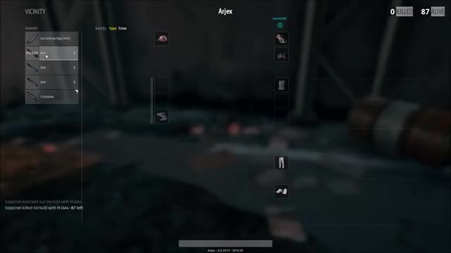 Watch and share Pubg GIFs by arjex on Gfycat