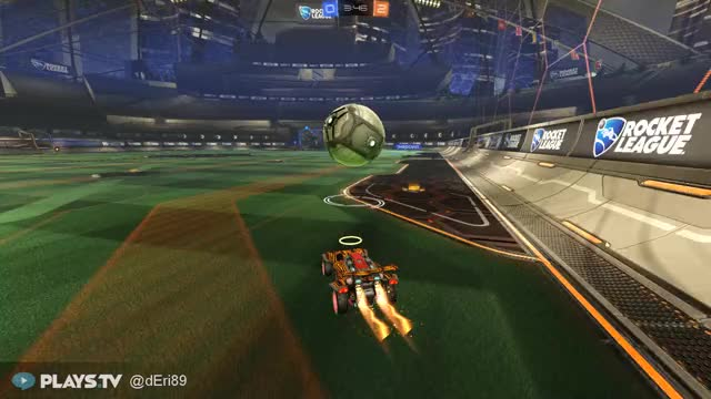 Watch I've been practicing this for weeks. I'm serious. GIF on Gfycat. Discover more Rocketleague, psyonix GIFs on Gfycat