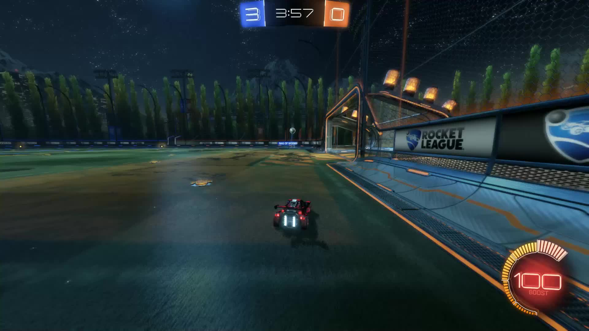 Birdyy, Gif Your Game, GifYourGame, Goal, Rocket League, RocketLeague, Goal 4: Birdyy GIFs
