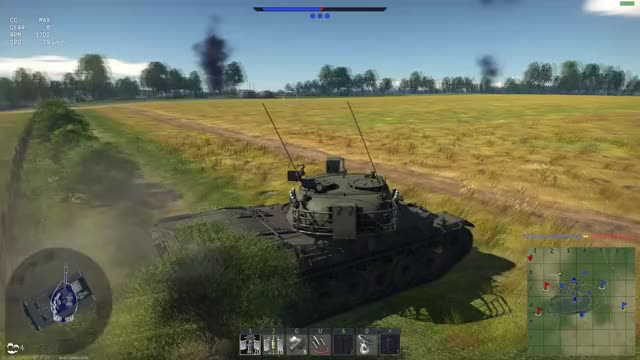 Watch WT quickdraw two GIF on Gfycat. Discover more warthunder GIFs on Gfycat