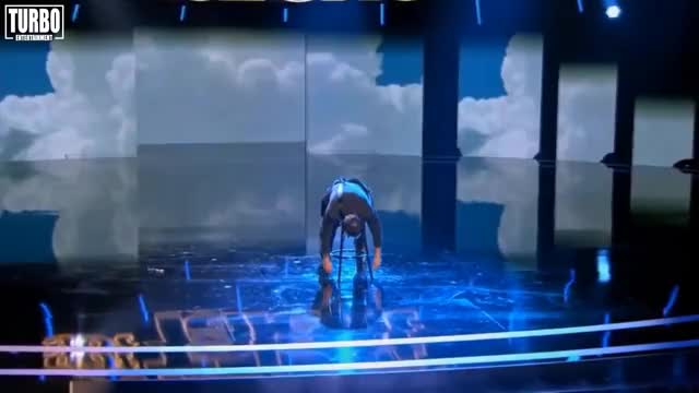 Watch America's Got Talent - Tape Face All Acts GIF on Gfycat. Discover more AGT, America, Buzzer, Cowell, Final, Sal, Simon, Talks, Top, act, audition, boy, comedian, contestant, emotional, exposed, funny, magician, performances, winner GIFs on Gfycat