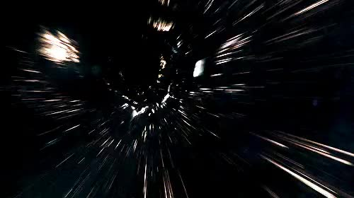 Watch Interstellar GIF on Gfycat. Discover more Christopher Nolan, endurance, gif, gif set, interstellar, interstellar gif, interstellar gif set, interstellar graphic, wormhole GIFs on Gfycat