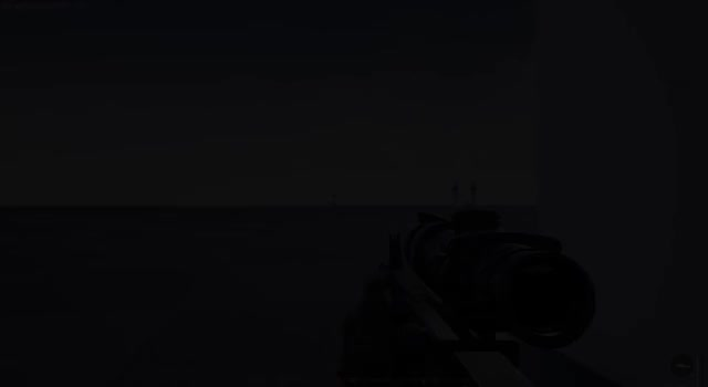 Watch and share M4acog_scope GIFs on Gfycat