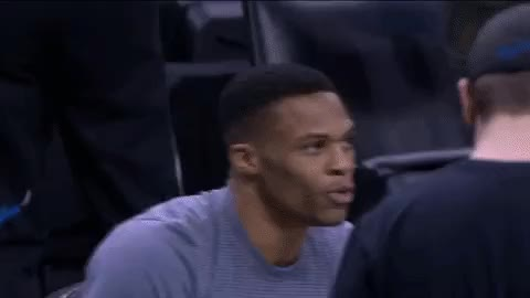 Watch and share Buzz City GIFs on Gfycat