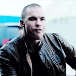 Watch and share Ed Skrein GIFs and Celebs GIFs on Gfycat