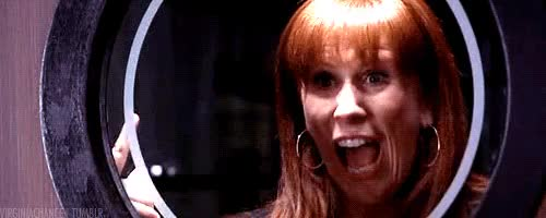 Watch Women dr GIF on Gfycat. Discover more catherine tate GIFs on Gfycat