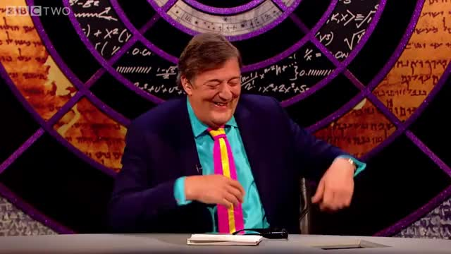 Watch and share Stephen Fry GIFs and All Tags GIFs on Gfycat