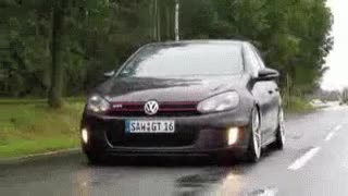 Watch and share Golf Gti GIFs on Gfycat