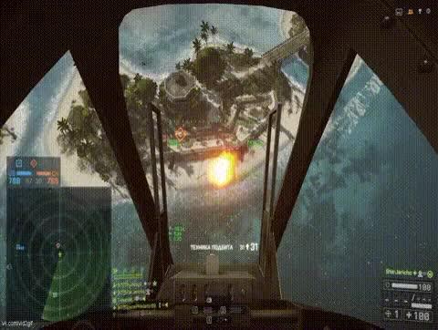 Watch Jat Wash. GIF by @starjericho on Gfycat. Discover more battlefield, battlefield4 GIFs on Gfycat