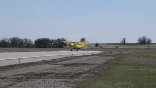 Watch and share Garrett Takeoff GIFs by alexmdunbar on Gfycat