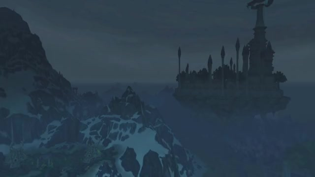 Watch and share Northrend GIFs by grumbler on Gfycat