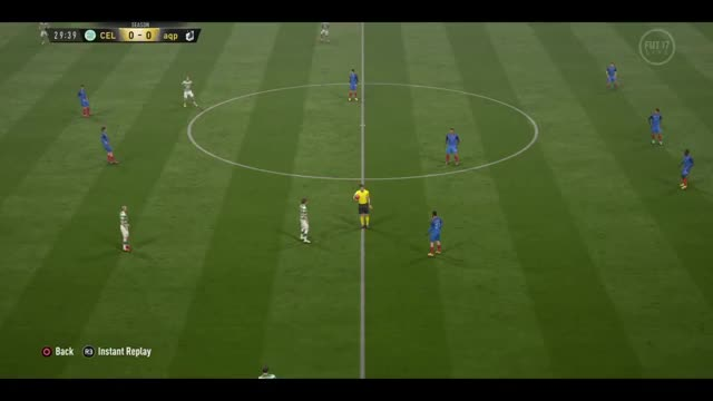 Watch Drop Ball Trash GIF on Gfycat. Discover more FIFA, ps4share, sony interactive entertainment GIFs on Gfycat
