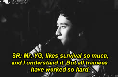 Seungri knows us by heart. ? (c) GIFs