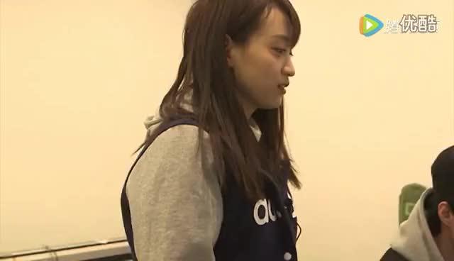 Watch and share 【Kotete】【黃婷婷】SNH48黃婷婷百度年榜第一 SOLO紀錄片 GIFs on Gfycat