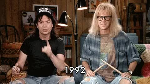 Watch excellent GIF on Gfycat. Discover more mike myers GIFs on Gfycat