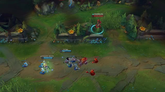 Watch POP GIF by Tudes (@highqualityrider) on Gfycat. Discover more leagueoflegends GIFs on Gfycat