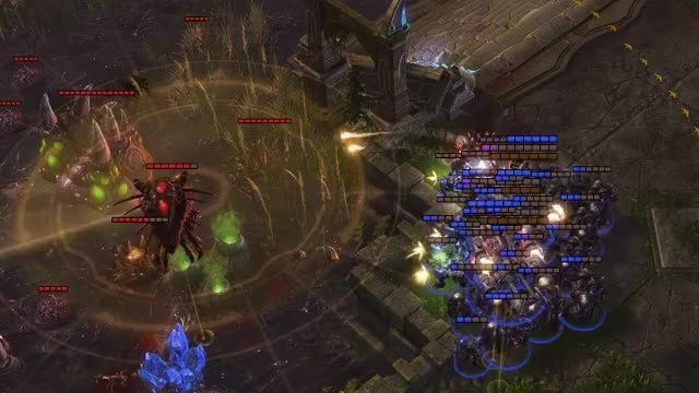 Watch Lurker Potshots GIF by TheSkunk (@theskunk) on Gfycat. Discover more sc2replaystats GIFs on Gfycat