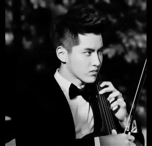 Watch and share Wu Yi Fan GIFs and Mysaekki GIFs on Gfycat