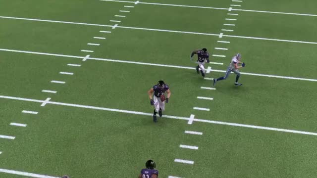 Watch and share Nick - #PS4share GIFs on Gfycat