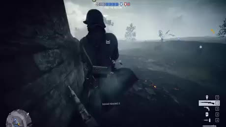 battlefield_one, youtubehaiku, LOL GIFs