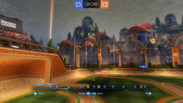 Watch Aerial GIF on Gfycat. Discover more Rocket  League, Rocket League, rocketleague GIFs on Gfycat