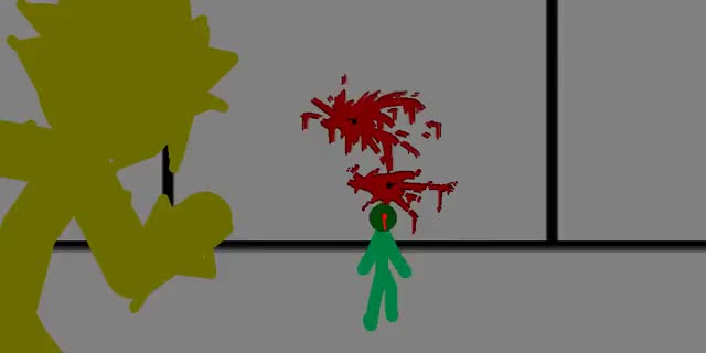 Watch Balk huyendo - zombie infection GIF on Gfycat. Discover more related GIFs on Gfycat